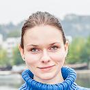 Martina Habartová